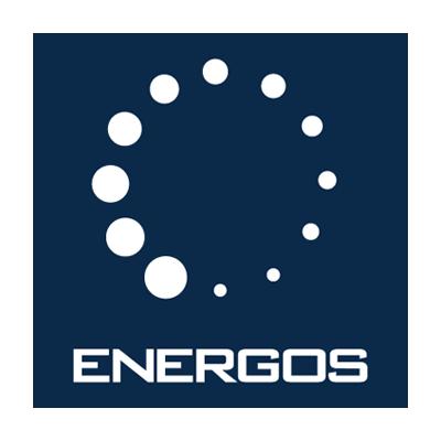 Energos Group AS